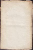 Nouvelle Hygiène Militaire, De E. B. Revolat. - Libri