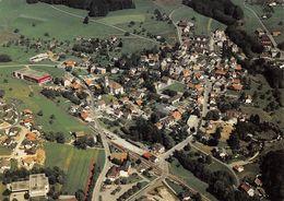 Bäretswil  (10 X 15 Cm) - ZH Zurich