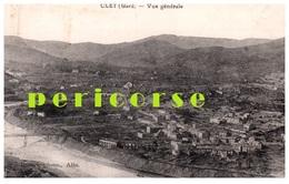 30  Clet  Vue Générale - Francia