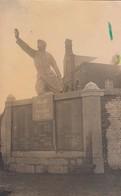 GOZEE / THUIN / MONUMENT 1914-18  / CARTE PHOTO - Thuin