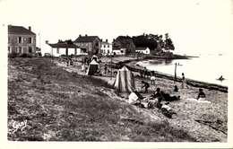 [85] Vendée > Ile De Noirmoutier/ LOT 4015 - Ile De Noirmoutier