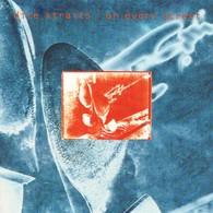 DIRE STRAITS - On Every Street - CD - Rock