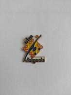 PIN'S - ULM Albigeois - Pin's
