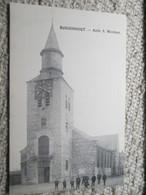 Buggenhout Kerk Not Used - Buggenhout