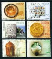 Portugal Nº 2472/77 Nuevo - Unused Stamps