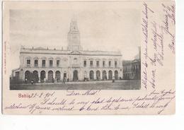Brazilie Brasil - Bahia - 1900 - Brazil