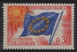 SER 6 - FRANCE Service N° 30 Neuf** - Servicio