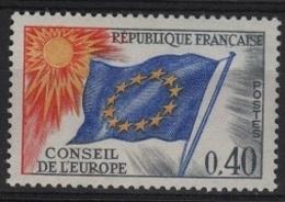 SER 7 - FRANCE Service N° 31 Neuf** - Servicio