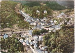 Larochette - Vue Panoramique - Larochette