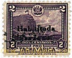 Ref. 624850 * HINGED * - PERU. 1930. BASIC SET . SERIE BASICA - Pérou