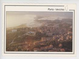 Porto Vecchio : Par Maurice Subervie Photographe - Autres Communes