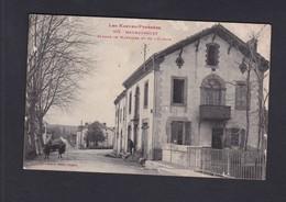 Vente Immediate Maubourguet (65) Avenue De Montaner Et De L' Embaye ( Labouche Freres  Ref 40961) - Maubourguet