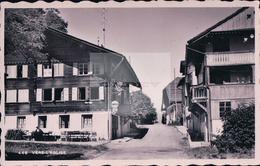 Vers L'Eglise VD, Hôtel Pension (446) - VD Vaud