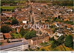 CPM Livarot (Calvados) Vue Generale De Livarot - Livarot