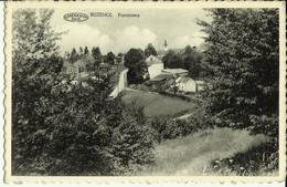 Buzenol -- Panorama.   (2 Scans) - Etalle