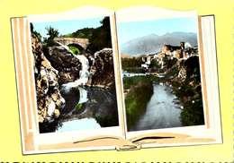 > [66] Pyrénées Orientales  / LE BOULOU /LIVRE  /LOT4014 - Autres Communes