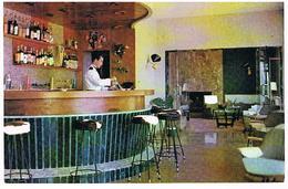 MALLORCA  HOTEL  EOLO TBE  ESP302 - Mallorca