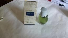 Miniature De Parfum Avon Millénnia - Miniatures Modernes (à Partir De 1961)