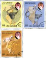 Ref. 190273 * NEW *  - BAHRAIN . 2000. CULTURE. CULTURA - Bahrain (1965-...)