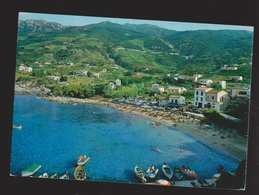 ELBA - View Of S. Andrea- 1960s - Used - Other