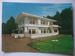 N62 Ansichtkaart Soest - De Wiekelaar - 1963 - Sonstige