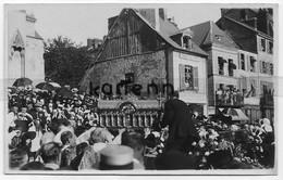 14 - Lisieux - Exhumation De Soeur Ste Sainte THERESE - Lisieux