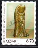 N° 3104 - 1997 - France