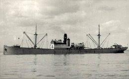 BRITA · 14*9 Cm_barco Ship Navire Bateau Seeschiff морской корабль - Otros