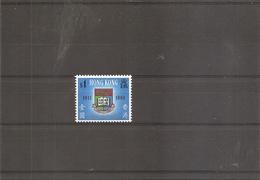 Hong-Kong ( 190 XXX -MNH) - Hong Kong (...-1997)