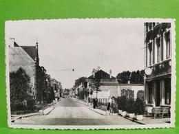 Athus, Grand Rue - Aubange