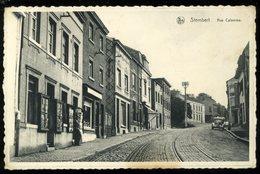 Stembert Rue Calamine Nels Michaux - Autres