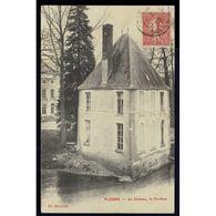 51 - PLEURS - Le Château, Le Pavillon - Other Municipalities