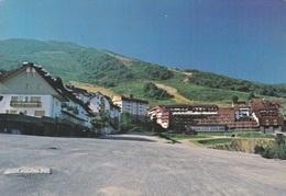 (D490) - SAINT GREE DI VIOLA (Cuneo) - Panorama - Cuneo