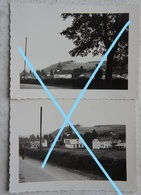 Photox2 SCHONBERG Schoenberg Région Sankt Vith Saint Vith 1938 - Lieux