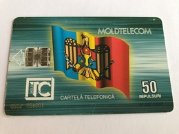 2:189 - Moldova Chip - Moldova