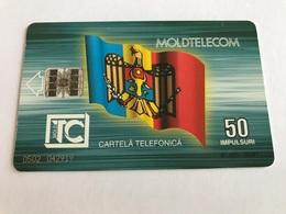 2:192 - Moldova Chip - Moldova