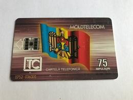2:217 - Moldova Chip - Moldova
