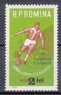 ROEMENIË - Michel - 1962 - Nr 2095 - MNH** - Nuevos