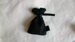 Sachet A Parfumer Dior J'Adore 7 Cm Par 5cm - Accessoires