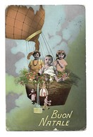 ENFANTS - LITTLE GIRL - MAEDCHEN -Young-Girl-Child Carte Fantaisie  Enfant  Fillette - Ritratti