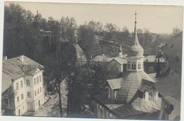 88-592  Estonia Estland Petseri - Estonia