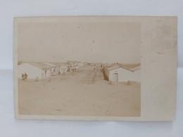 Berguent (En Photo)  Le 22 03 1907 Maroc - Altri