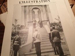 ILL 08/PORT ARTHUR/ RUSSI JAPON /PERSE TEHERAN/MAROC EL KSAR /HONG KONG /ANNAM DECAPITATION /TOUL HOPITAL - 1900 - 1949