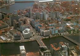 CPSM RECIFE - Vista Aérea   L2979 - Recife