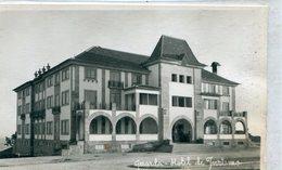 PORTUGAL - Guarda : CP-Photo -  Hotel De Turismo - Guarda