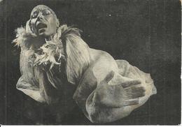 """Modest P. Musorgskij, """"Quadri Di Una Esposizione"""" (Isao Tomita) SICOF '81 Milano, Francisco Capello, Maestro Body Art - Other"""