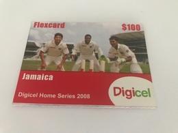 2:353 - Jamaica Prepaid - Giamaica