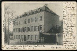 Arlon Ecole Normale Pionnière Librairie Louis - Arlon