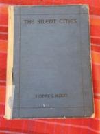 The Silent Cities 1929. - War 1914-18