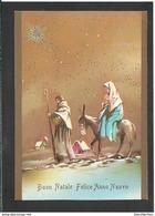Buon Natale - Viaggiata - Noël